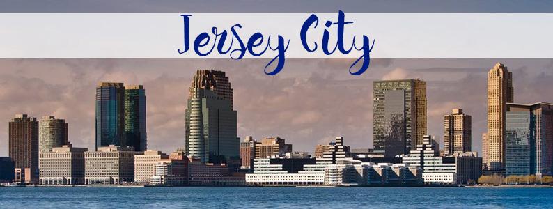 jersey-city2