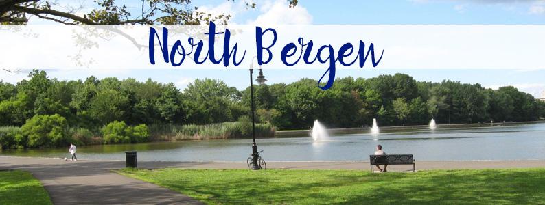 north-bergen