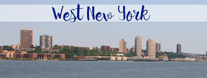 west-new-york